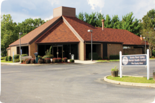 Pike County Clinic