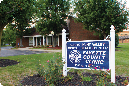 Fayette County Clinic